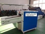 Продам машину для разволокнения текстильных (швейных отходов)